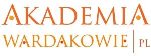 Akademia Wardakowie.pl small