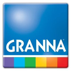 Granna logo small