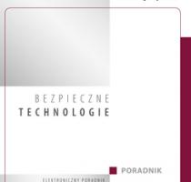 Okladka-Bezpieczne-Technologie-210x300