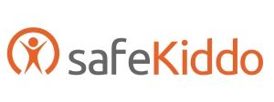 SafeKiddo-logo-2
