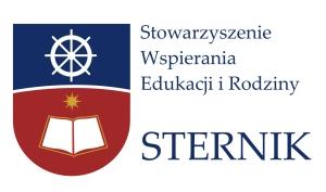 logo sternik nowe 1