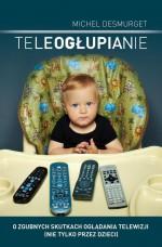 teleoglupianie